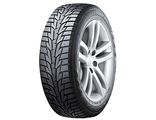 155/65R13 73T Hankook Winter i*Pike RS W419 (шип.)