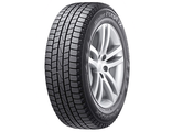 155/65R13 73Q Hankook Winter i*cept IZ W606 (не шип.)