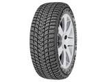 175/70R13 82T Michelin X-Ice North (шип.)
