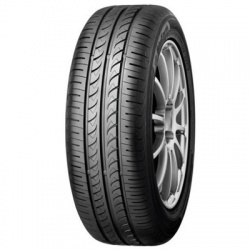 155/65R13 73T Yokohama BluEarth AE-01