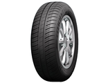155/65R13 73T Goodyear EfficientGrip Compact
