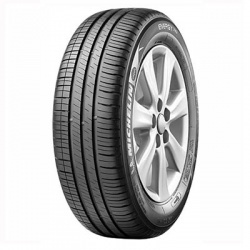 175/70R13 82T Michelin Energy XM2 DT1